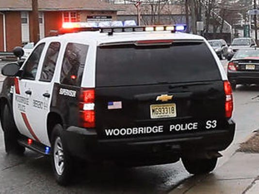 636476552168825265-Woodbridge-police-car.jpg