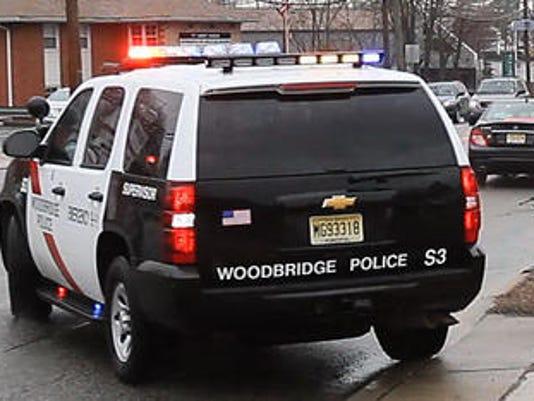 636518722498388494-Woodbridge-police-car.jpg
