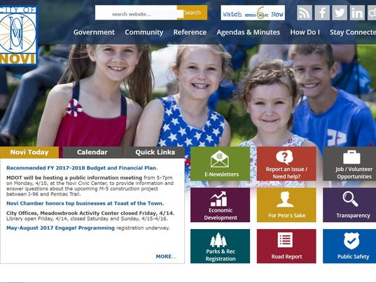 636275055450451059-NNO-new-website.jpg