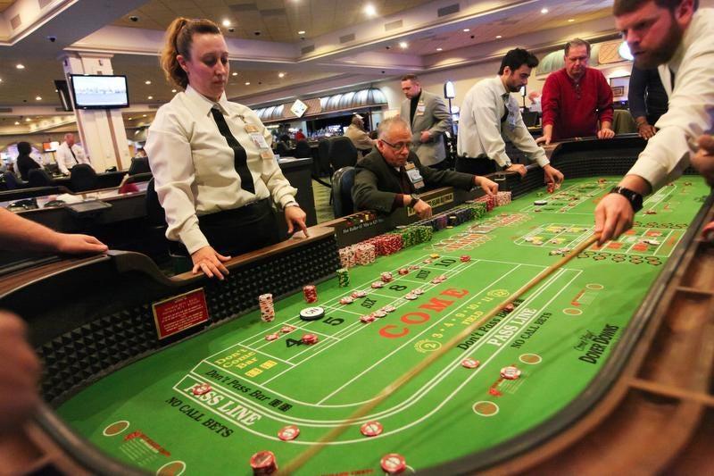 Casino 2014 года turning stone casino resort