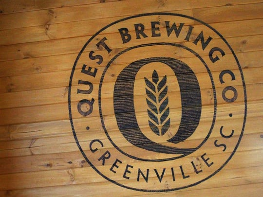 Sunday Skunkday will be noon to 6 p.m. at Quest Brewing Co.