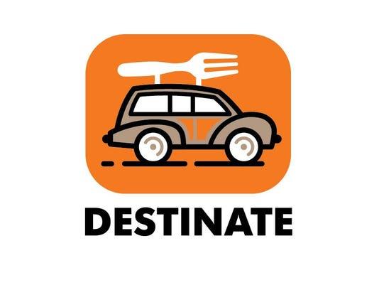 Destinate