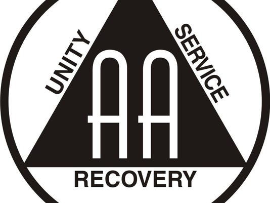 Alcoholics+Anonymous+logo.jpg