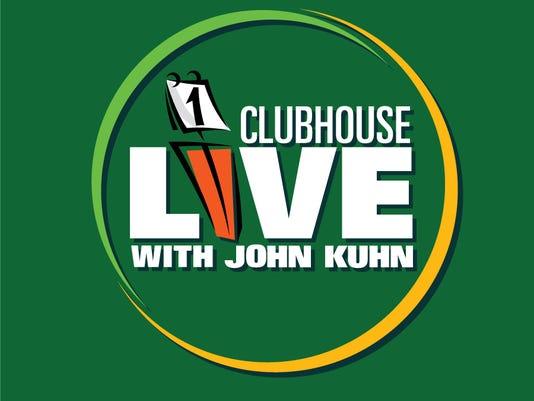 Clubhouse-Live-logo-John-Kuhn-900x900.jpg