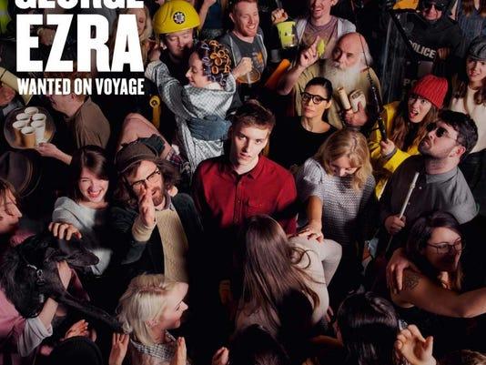 George-Ezra-Wanted-On-Voyage.jpg
