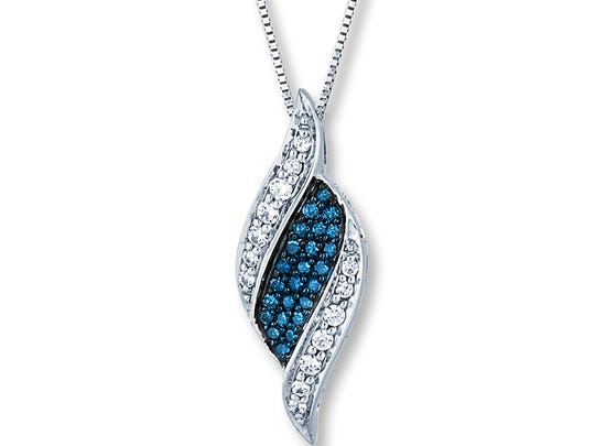 YOU Top Ten WRT blue_diamond_necklace.jpg
