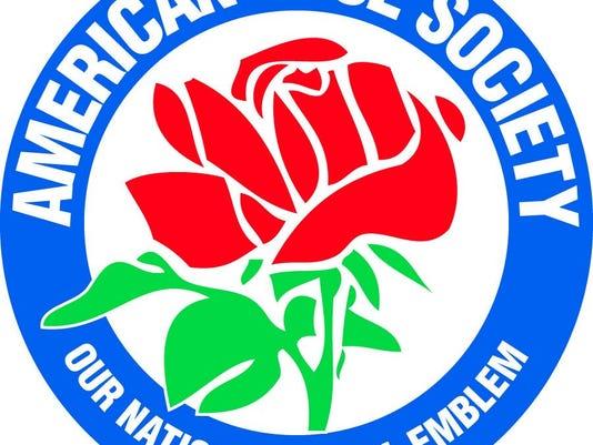 American Rose Society logo.jpg