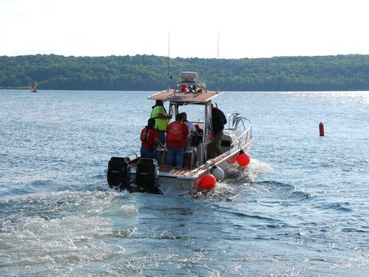 -DCA 0816 Ephraim rescue.JPG_20140815.jpg
