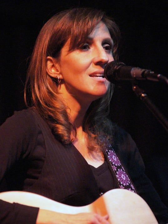 Cecile Hortensia