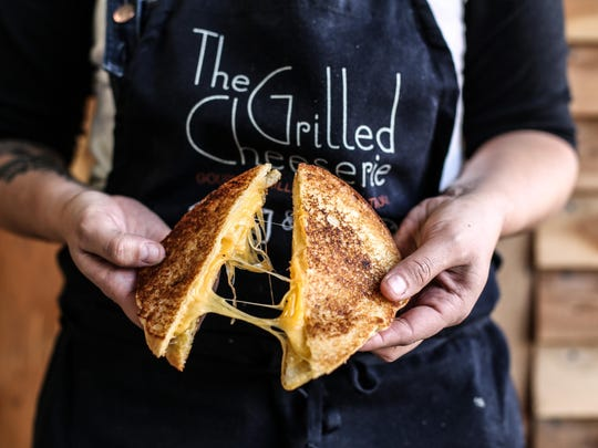 THE GRILLED CHEESERIE-1140