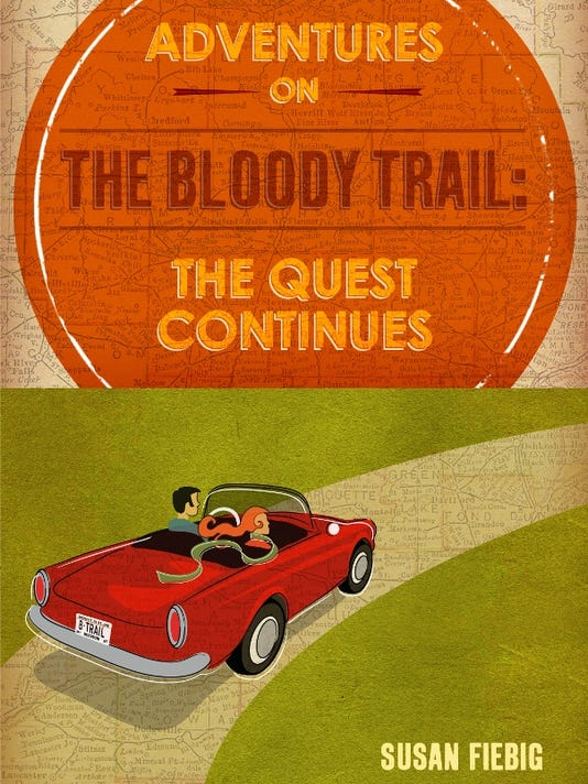 635991865175951376-bloody-trail-quest-continues-bk-2.jpg