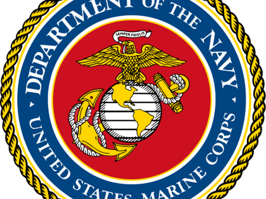 Jim Webb was a combat Marine in Vietnam, awarded the