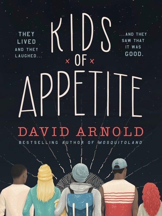 636116985184089381-Kids-of-Appetite-cover.jpg