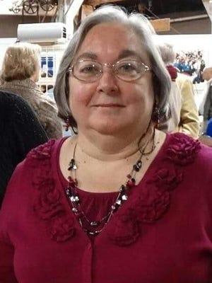 Loretta Stanaway