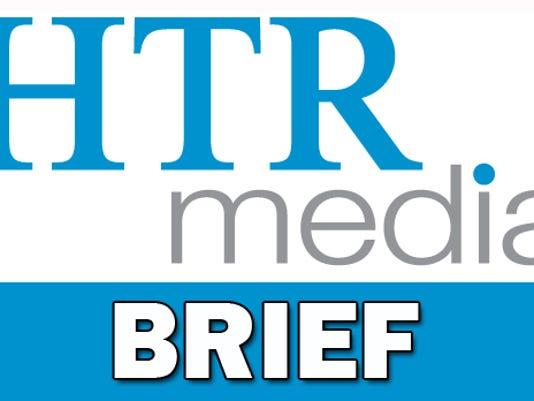 HTR Brief Logo.jpg