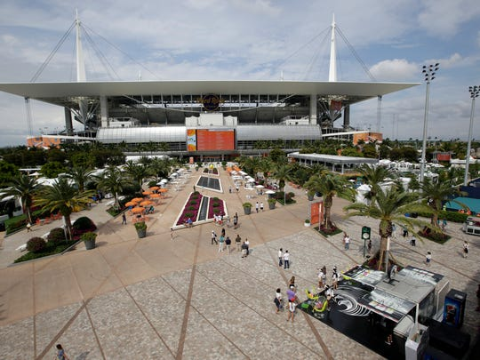 Miami_Open_Preview_Tennis_75919.jpg