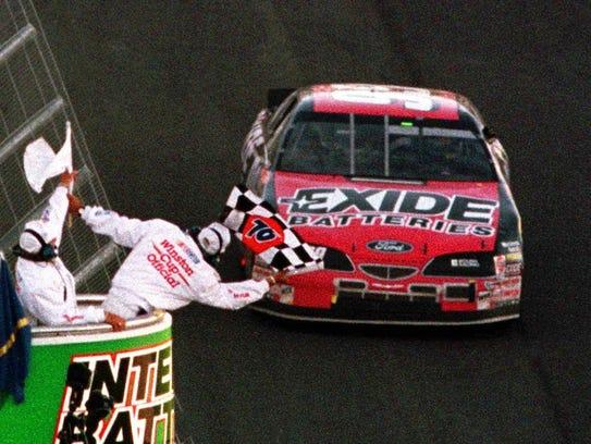 burton-car-texas-1997