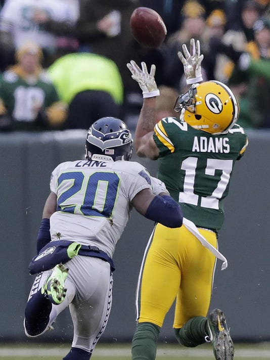 MJS_GPG_GBVSSEA_1201116_ABW1234_51937201