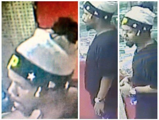 636143694918077689-suspect4.jpg