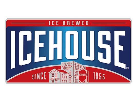 636498797021920625-IceHouse-logo.jpg
