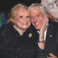 Tinseltown Talks: 90 years of Rose Marie