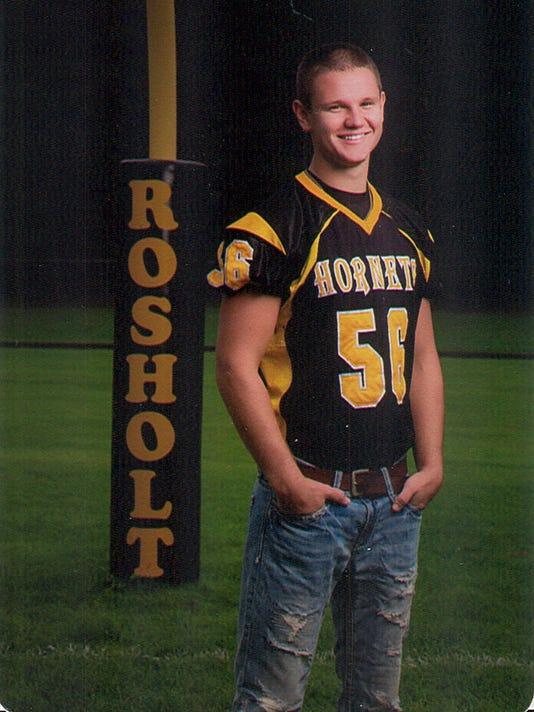 Rosholt---Bembenek-Dalton