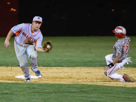 Millville vs Vineland Baseball14.JPG