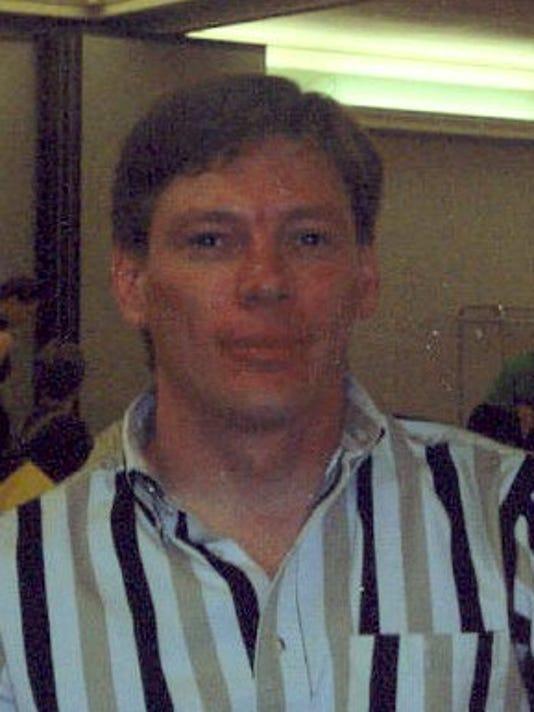 636311355431666342-2-Michael-2003.jpg