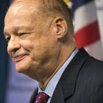 What ever happened to the investigations into Tom Horne?