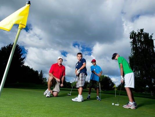 636040276421219828-golf3.jpg