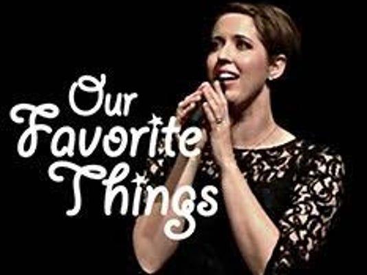 636479848091450877-Our-favorite-things.jpg