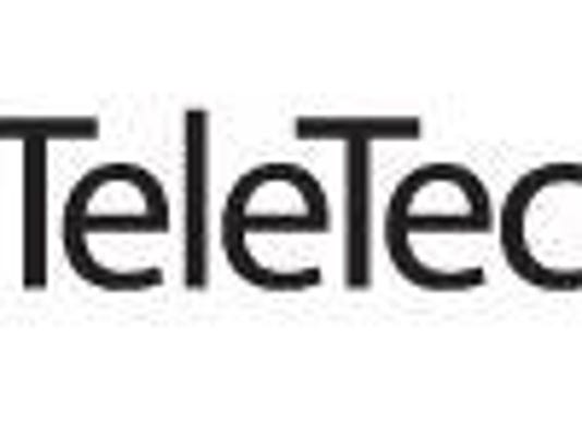TeleTech Hiring For 700 Positions In Springfield