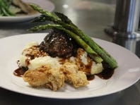 Win $50 to Wine Country Bistro