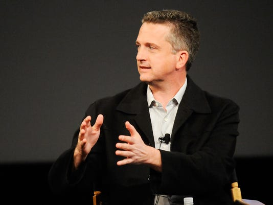 """Panel & Screening Of """"Beyond Playing The Field"""" 2010 Tribeca Film Festival"""