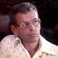 Don Bolles case: Republic reporter murdered