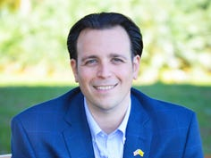 New Marco Council voices support for former chairperson