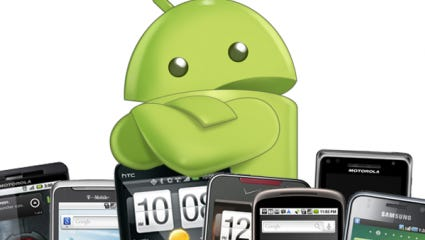 The Morningside Branch Library wants to help residents conquer their smart phone with an Android Basics class  at 2 p.m., Saturday, July 28.