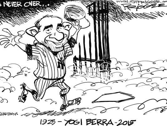 CLR-Edit Cartoon-0924