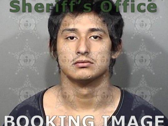 636562765253220514-suspect.jpg