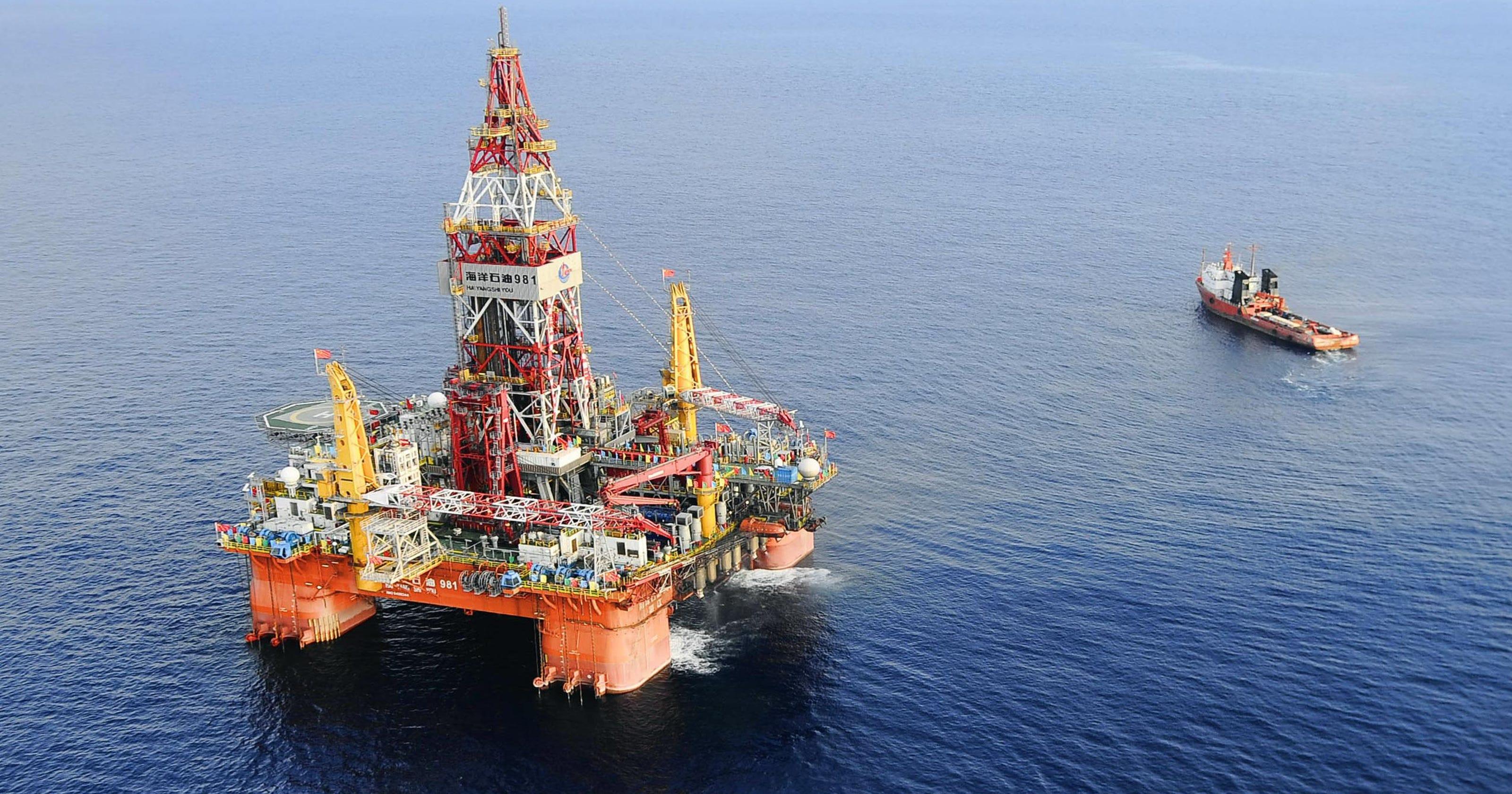 Atlantic offshore drilling: Will it help or hurt NJ?