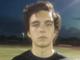 Offensive line - Noah Nelson, Gilbert Williams Field, 6-7, 295, Jr.