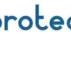 Child Protect opens offices in Autauga, Elmore counties
