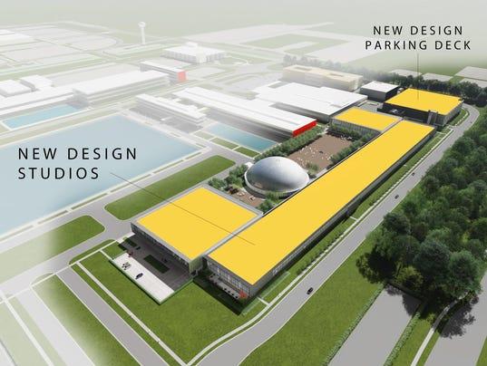 GM-Design-Expansion-02