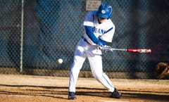 Fort baseball ekes out a win over Draft