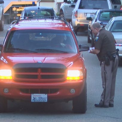 Bremerton homicide investigation.