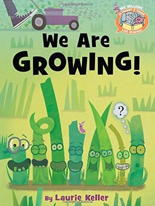 636211153767363521-growing.jpg