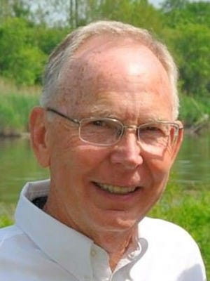 Bill Bowden is a retired Verizon Delaware executive, past president of the Delaware Quality Award, and served for 8 years in state government as the Executive Director of Delaware's Department of Technology and Information.