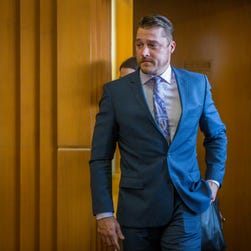 Chris Soules' appeal request denied, jury trial to move forward