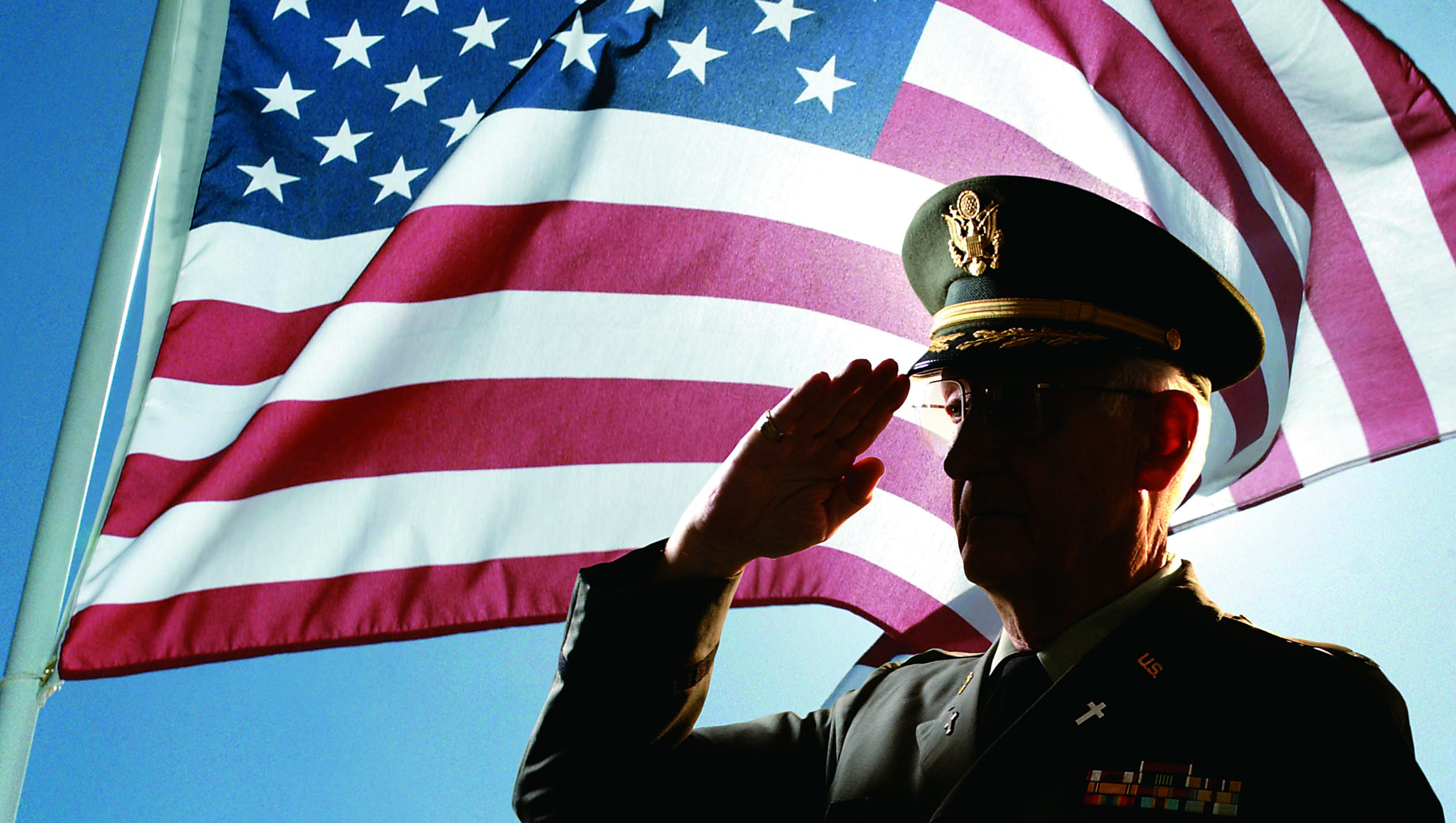 Medicare Part D >> Can a veteran with VA benefits safely quit paying for Medicare Part B?