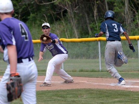 GCA-baseball.JPG